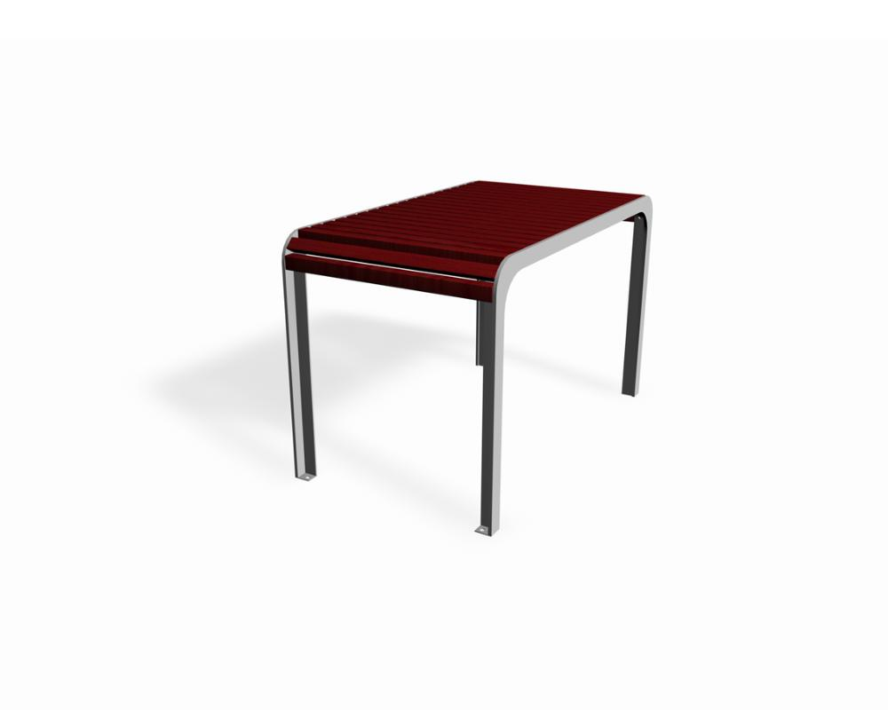 NONSTOP TABLE