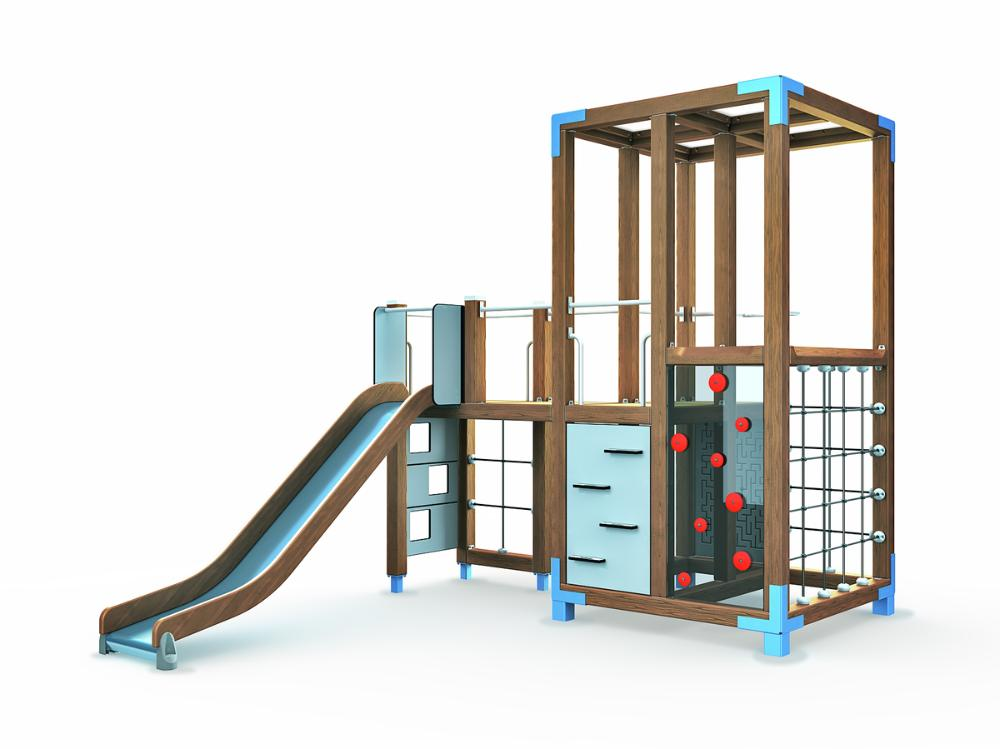 Halo Solo play tower